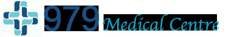 979 Medical Centre